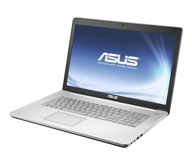 ASUS N750JK-T4113H i7-4700HQ/8GB/750/BR/Win8 GTX850  - 179292 - zdjęcie 23
