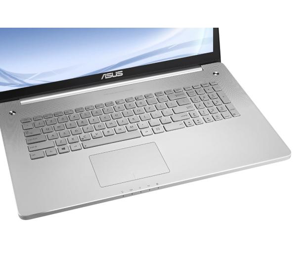 ASUS N750JK-T4113H i7-4700HQ/8GB/750/BR/Win8 GTX850  - 179292 - zdjęcie 26