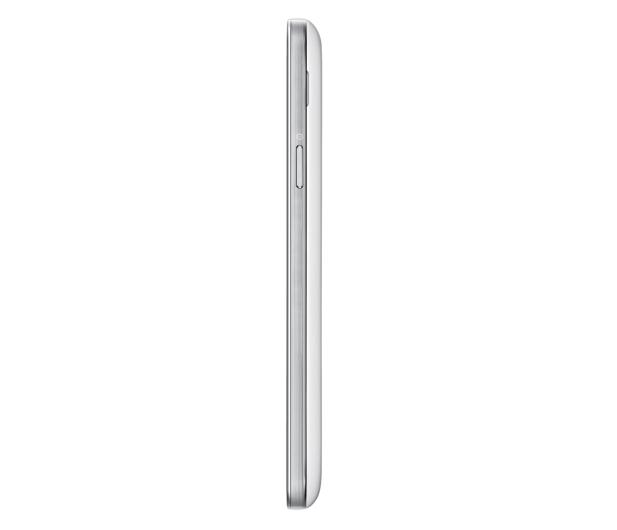 Samsung Galaxy S4 Mini I9195 biały - 152324 - zdjęcie 2