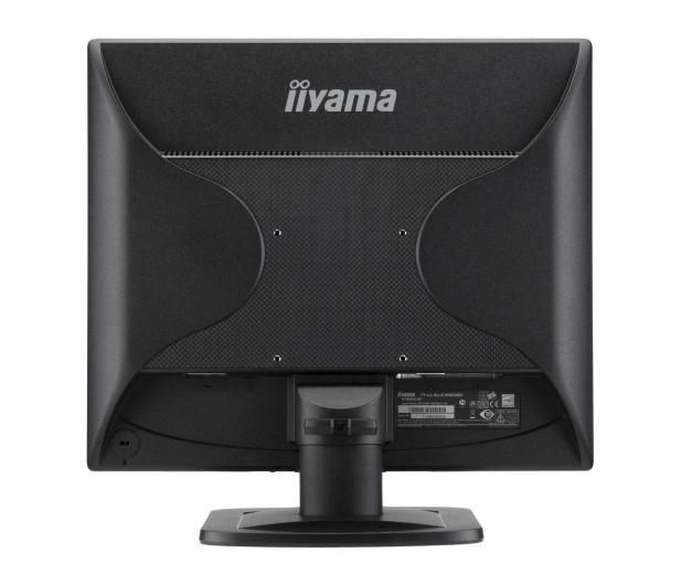 iiyama E1980SD-B1 - 154763 - zdjęcie 6