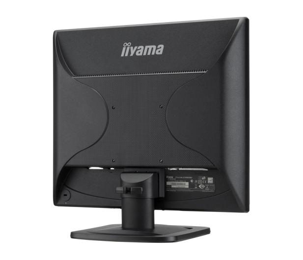 iiyama E1980SD-B1 - 154763 - zdjęcie 7