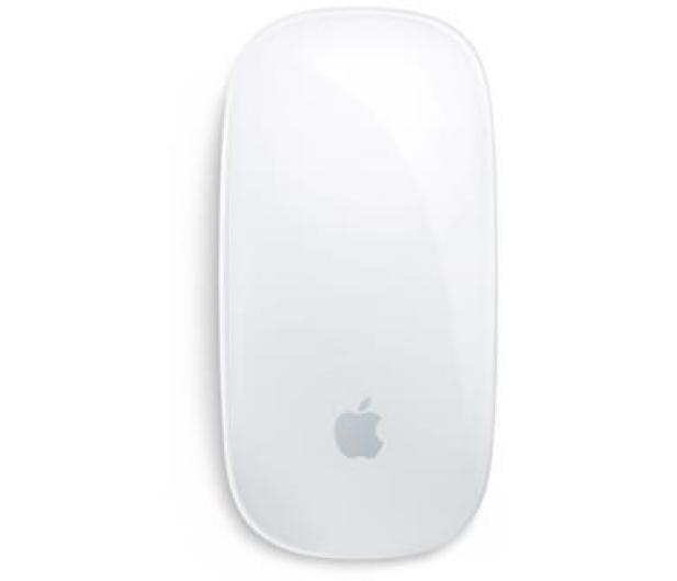 Apple Apple Magic Mouse - 151459 - zdjęcie 3