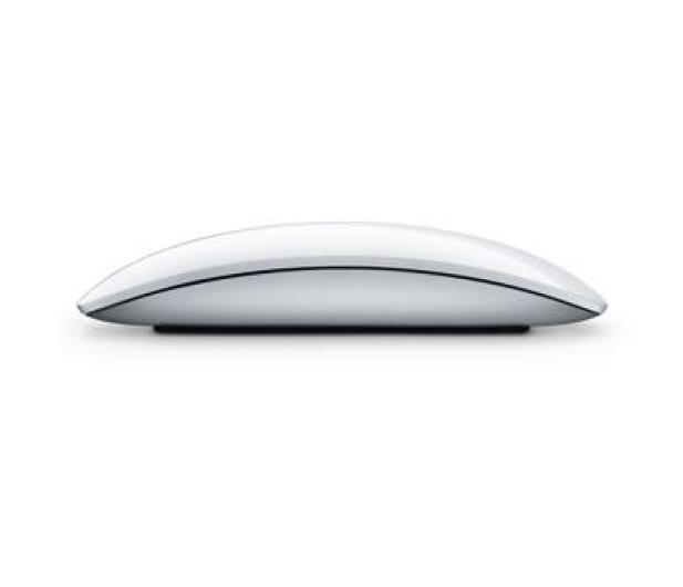 Apple Apple Magic Mouse - 151459 - zdjęcie 2