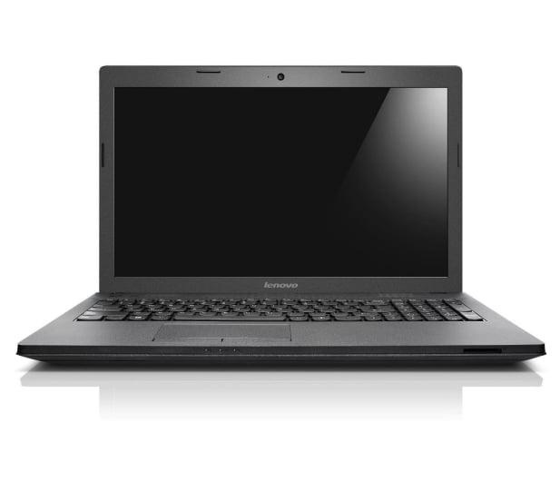 Lenovo G500C 1005M/4GB/500/DVD-RW - 184345 - zdjęcie 2