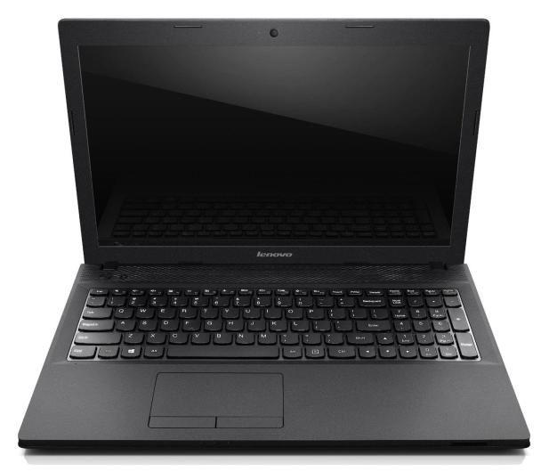 Lenovo G500C 1005M/4GB/500/DVD-RW - 184345 - zdjęcie 3
