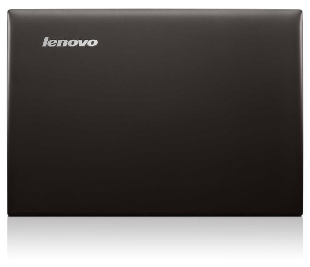 Lenovo Z500 i7-3612QM/8GB/1000/DVD-RW GT740M brąz - 153744 - zdjęcie 9