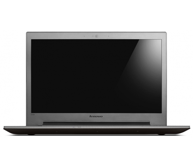 Lenovo Z500 i7-3612QM/8GB/1000/DVD-RW GT740M brąz - 153744 - zdjęcie 14