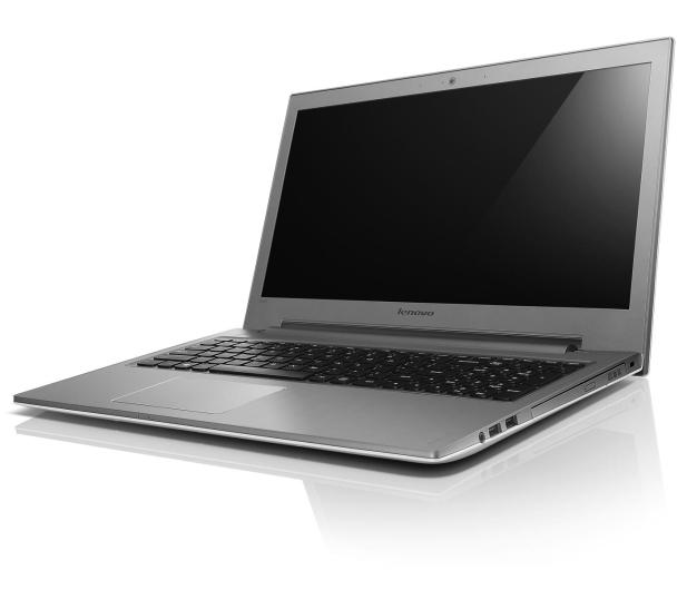Lenovo Z500 i5-3230M/8GB/1000/DVD-RW GT740M biały - 153750 - zdjęcie 2