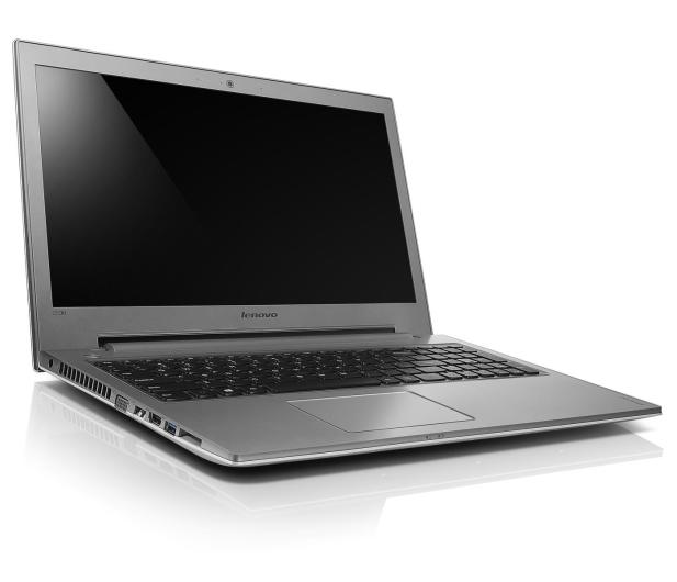 Lenovo Z500 i5-3230M/8GB/1000/DVD-RW GT740M biały - 153750 - zdjęcie 7