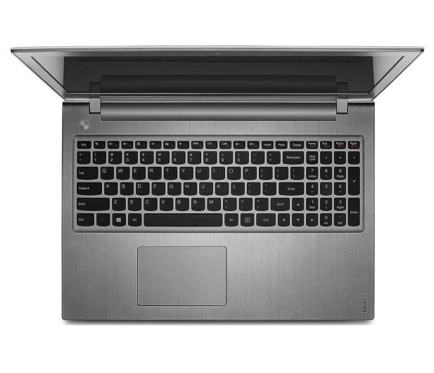 Lenovo Z500 i5-3230M/8GB/1000/DVD-RW GT740M biały - 153750 - zdjęcie 8