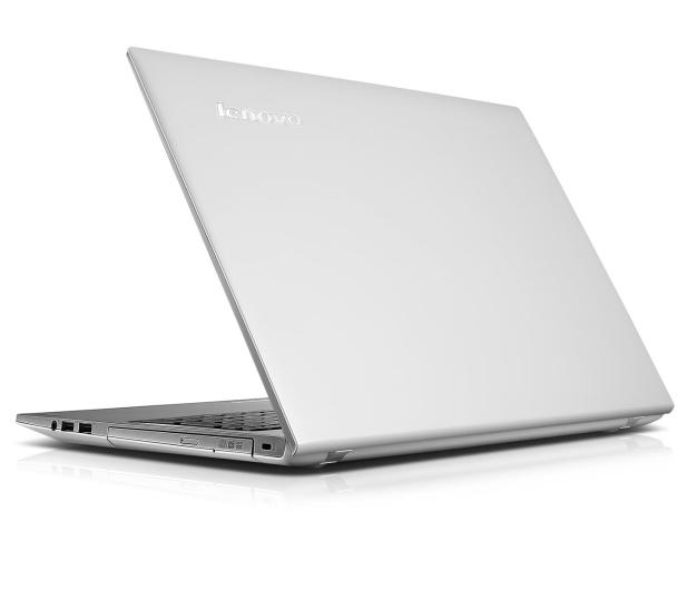 Lenovo Z500 i5-3230M/8GB/1000/DVD-RW GT740M biały - 153750 - zdjęcie