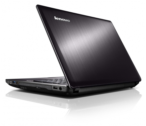 Lenovo Y580A i5-3230M/8GB/1000 GTX660M FHD - 153889 - zdjęcie