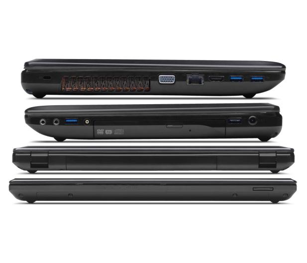 Lenovo Y580A i5-3230M/8GB/1000 GTX660M FHD - 153889 - zdjęcie 6