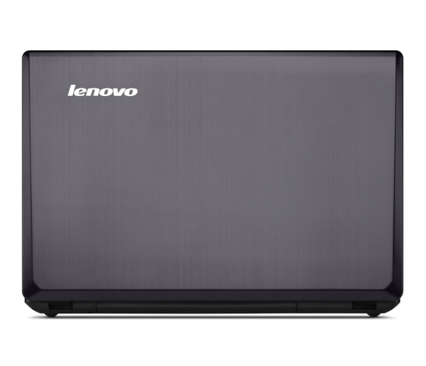 Lenovo Y580A i5-3230M/16GB/120+1000/Win8X GTX660M FHD - 153906 - zdjęcie 10