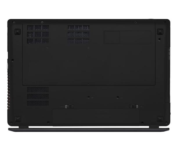 Lenovo Y580A i5-3230M/8GB/1000 GTX660M FHD - 153889 - zdjęcie 9