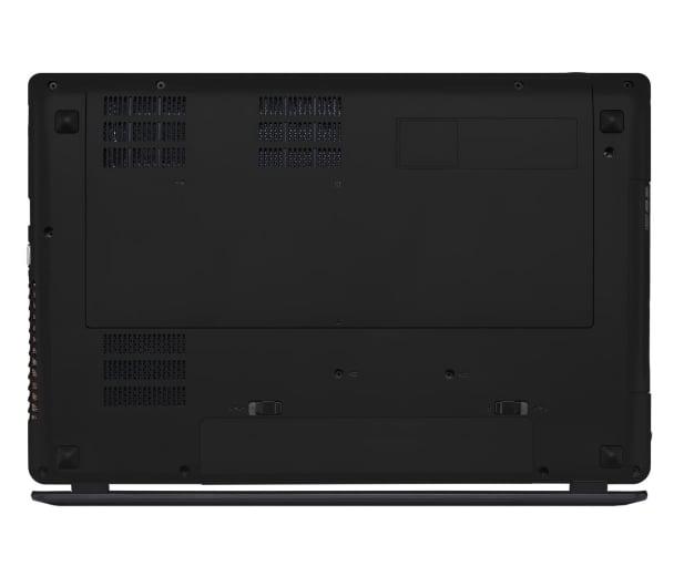 Lenovo Y580A i5-3230M/16GB/120+1000/Win8X GTX660M FHD - 153906 - zdjęcie 9