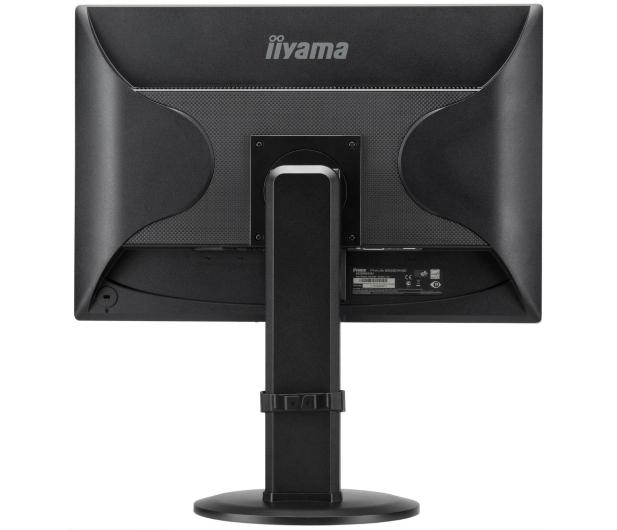 iiyama B2280WSD czarny - 154792 - zdjęcie 13