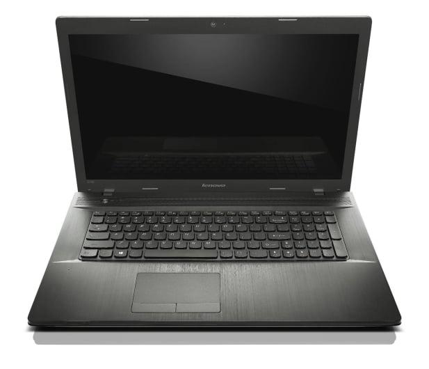 Lenovo G700 i7-3612QM/16GB/1000/DVD-RW GT720M - 154216 - zdjęcie 2