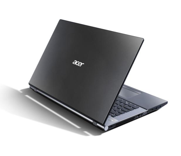 Acer V3-771G i5-3210M/8GB/500/BRCombo/Win8 GT630M FHD - 167262 - zdjęcie 3