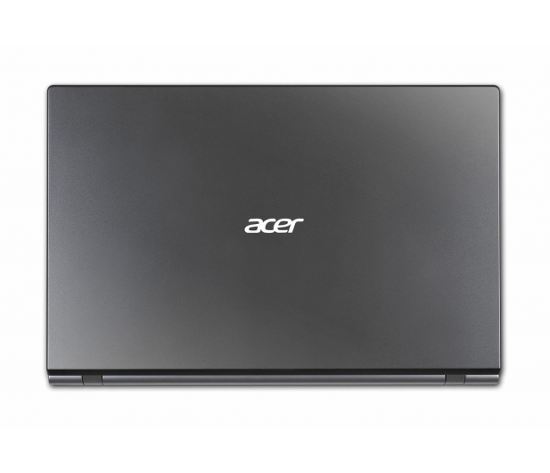 Acer V3-771G i5-3210M/8GB/500/BRCombo/Win8 GT630M FHD - 167262 - zdjęcie 6