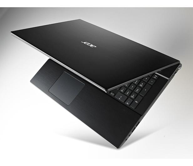 Acer V3-772G i7-4702MQ/8GB/1000/DVD-RW GT750M - 153787 - zdjęcie 4