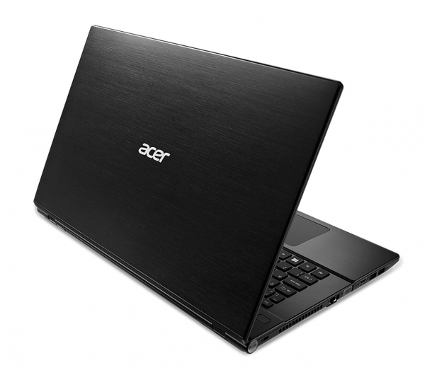 Acer V3-772G i5-4200M/8GB/128+1000/DVD-RW GT750M FHD - 202566 - zdjęcie 3