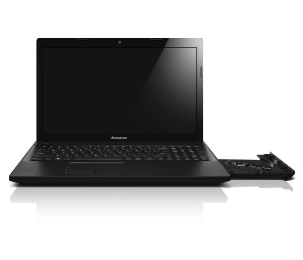 Lenovo G500H i3-3120M/4GB/1000/DVD-RW HD8750M - 160409 - zdjęcie 6