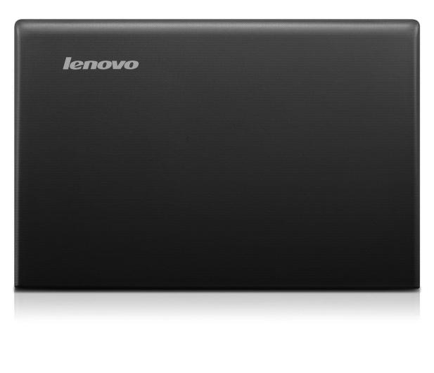 Lenovo G500H i3-3120M/4GB/1000/DVD-RW HD8750M - 160409 - zdjęcie 8