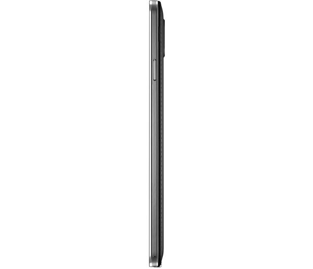 Samsung Galaxy Note 3 N9005 czarny - 157769 - zdjęcie 3