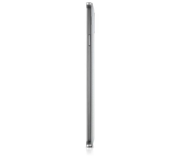 Samsung Galaxy Note 3 N9005 biały - 157741 - zdjęcie 5