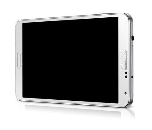 Samsung Galaxy Note 3 N9005 biały - 157741 - zdjęcie 6