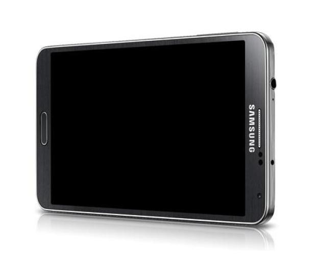 Samsung Galaxy Note 3 N9005 czarny - 157769 - zdjęcie 5