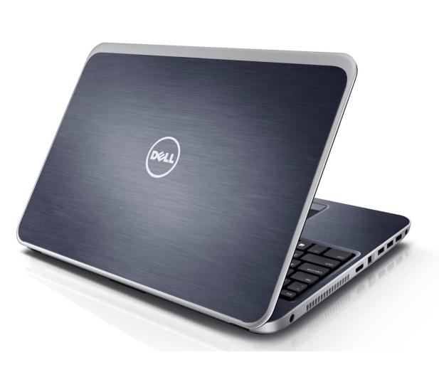 Dell Inspiron 5537 i7-4500U/8GB/1000 HD8850M FHD - 157874 - zdjęcie 2