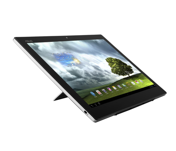 ASUS Transformer P1801 Touch T3/2GB/32/Android 4.1 - 152634 - zdjęcie 2