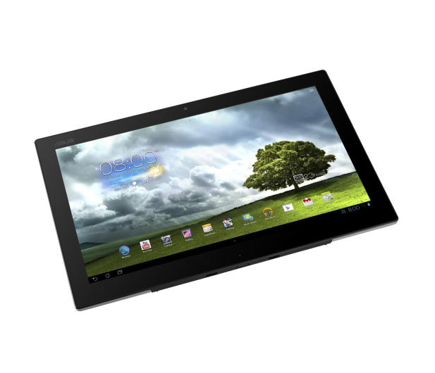 ASUS Transformer P1801 Touch T3/2GB/32/Android 4.1 - 152634 - zdjęcie 12