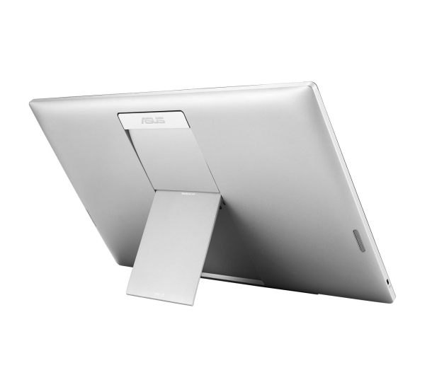 ASUS Transformer P1801 Touch T3/2GB/32/Android 4.1 - 152634 - zdjęcie 7