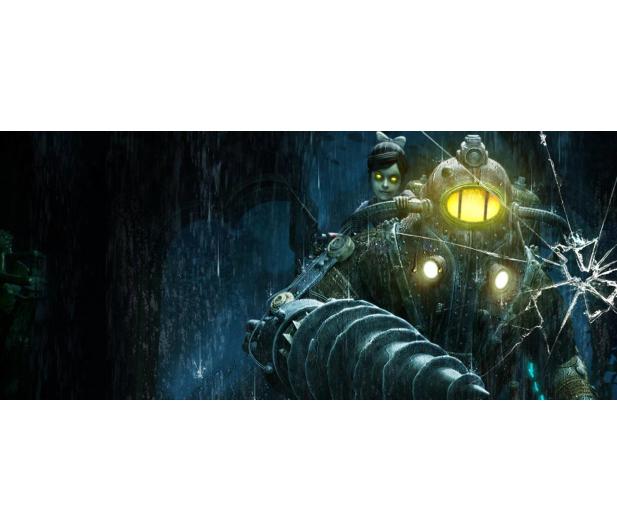 2K Games Bioshock 2 ESD Steam - 463567 - zdjęcie 8