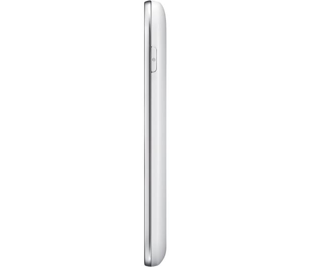 Samsung Galaxy Ace 3 S7275 biały - 158748 - zdjęcie 3