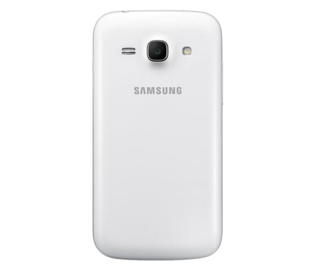 Samsung Galaxy Ace 3 S7275 biały - 158748 - zdjęcie 4