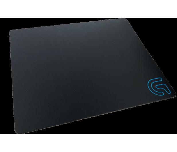Logitech G440 Hard Gaming Mouse Pad - 159175 - zdjęcie