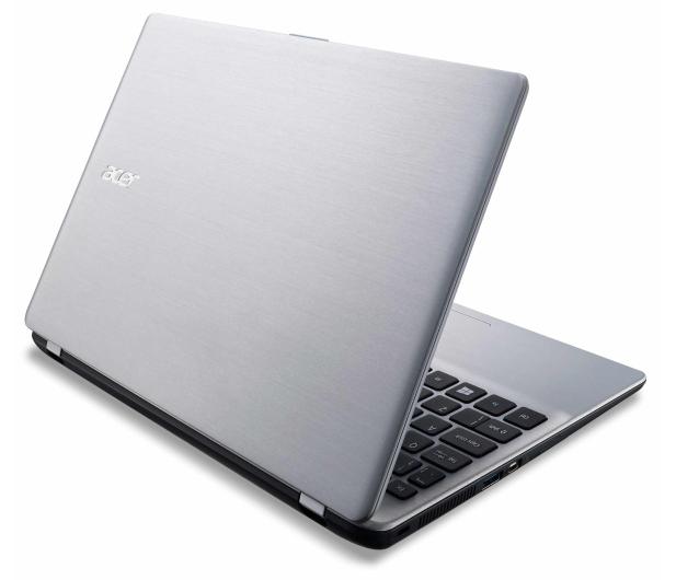 Acer V5-132P i3-3229Y/4GB/500/Win8 Dotykowy - 159127 - zdjęcie 3