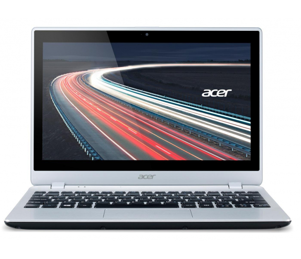 Acer V5-132P i3-3229Y/4GB/500/Win8 Dotykowy - 159127 - zdjęcie 2