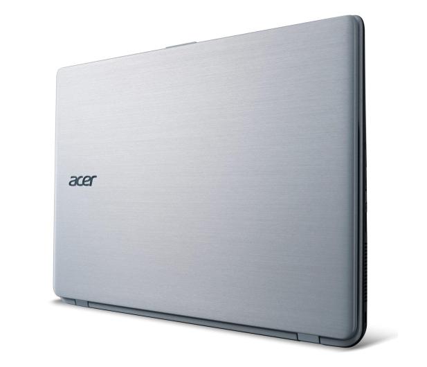 Acer V5-132P i3-3229Y/4GB/500/Win8 Dotykowy - 159127 - zdjęcie 7