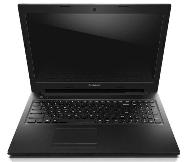 Lenovo G500S 1005M/2GB/500/DVD-RW - 186086 - zdjęcie 2