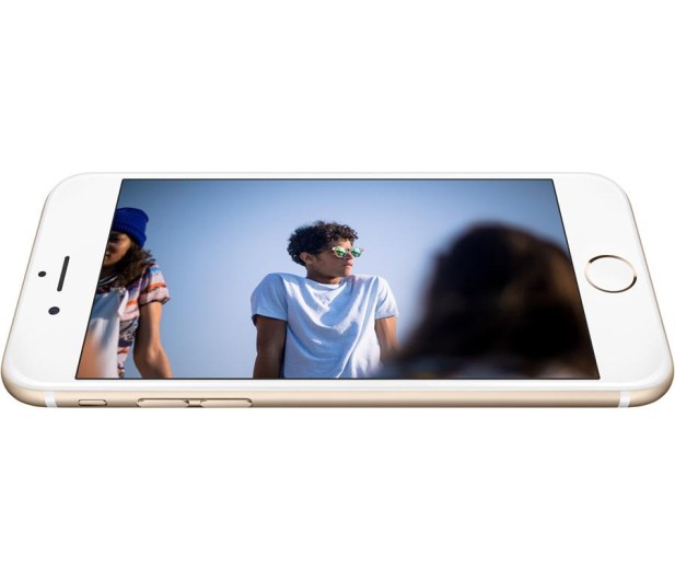 Apple iPhone 6 32GB Gold - 423811 - zdjęcie 3