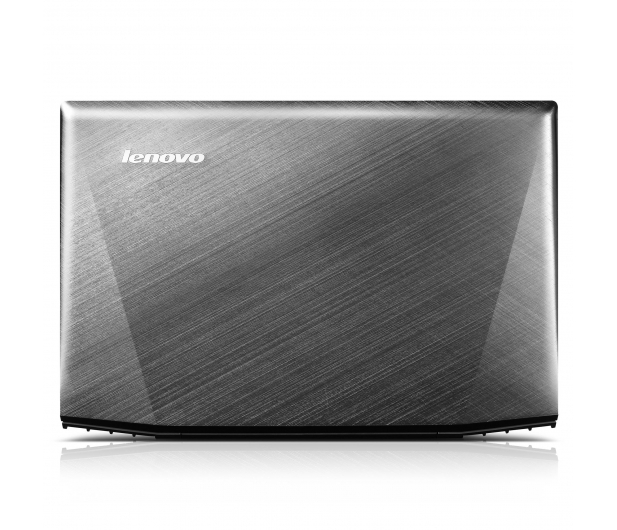 Lenovo Y70-70 i7-4710HQ/8GB/1000/Win8.1 GTX860M FHD Touch - 210680 - zdjęcie 7