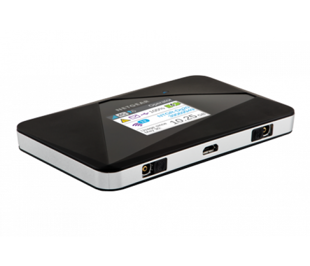 Netgear AirCard 785S WiFi b/g/n 3G/4G (LTE) 150Mbps - 214931 - zdjęcie 2