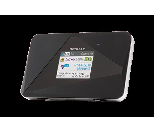 Netgear AirCard 785S WiFi b/g/n 3G/4G (LTE) 150Mbps - 214931 - zdjęcie 3