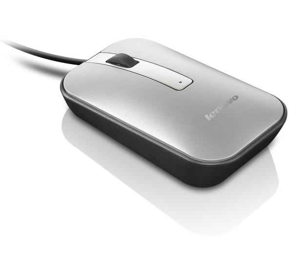 Lenovo Optical Mouse M60 - 381753 - zdjęcie