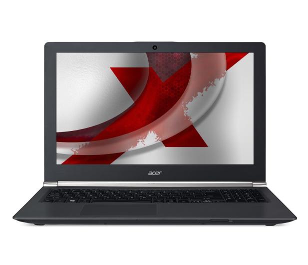 Acer VN7-591G i5-4210H/8GB/120+1000/Win8 GTX960M FHD - 242553 - zdjęcie 2